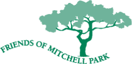 Friends of Mitchell Park | A Jewel in Washington DC